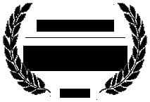 Pixel Heaven 2014 finalist